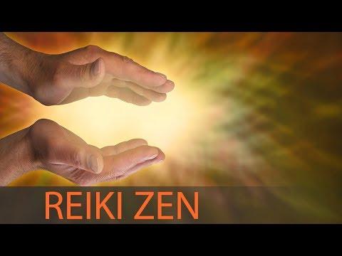 3 Hour Zen Meditation Music: Relaxing Music, Calming Music, Chakra Music, Soothing Music ☯1760