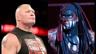 REAL REASON WHY FINN BALOR/BROCK LESNAR WWE UNIVERSAL TITLE MATCH HASN'T HAPPENED YET News