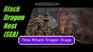 dragon nest sea Videos - 9tube tv