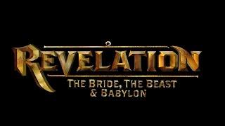 Revelation:   The Bride, The Beast & Babylon - Doug Batchelor Amazing Facts