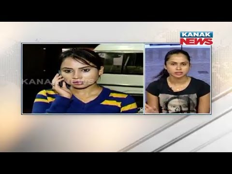 Xxx Mp4 Damdar Khabar Odia Film Producer Misbehaves With Actress Attacks Actor 3gp Sex