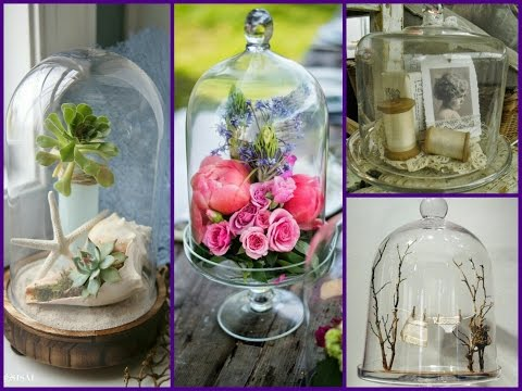 Simple Things For Decorating Your Home Apothecary Jars Cheap Glass New Bell Jar Decorating Ideas