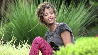 Kedijja Haji - Harme (ሀርሜ) Ethiopian Afaan Oromoo Music Video
