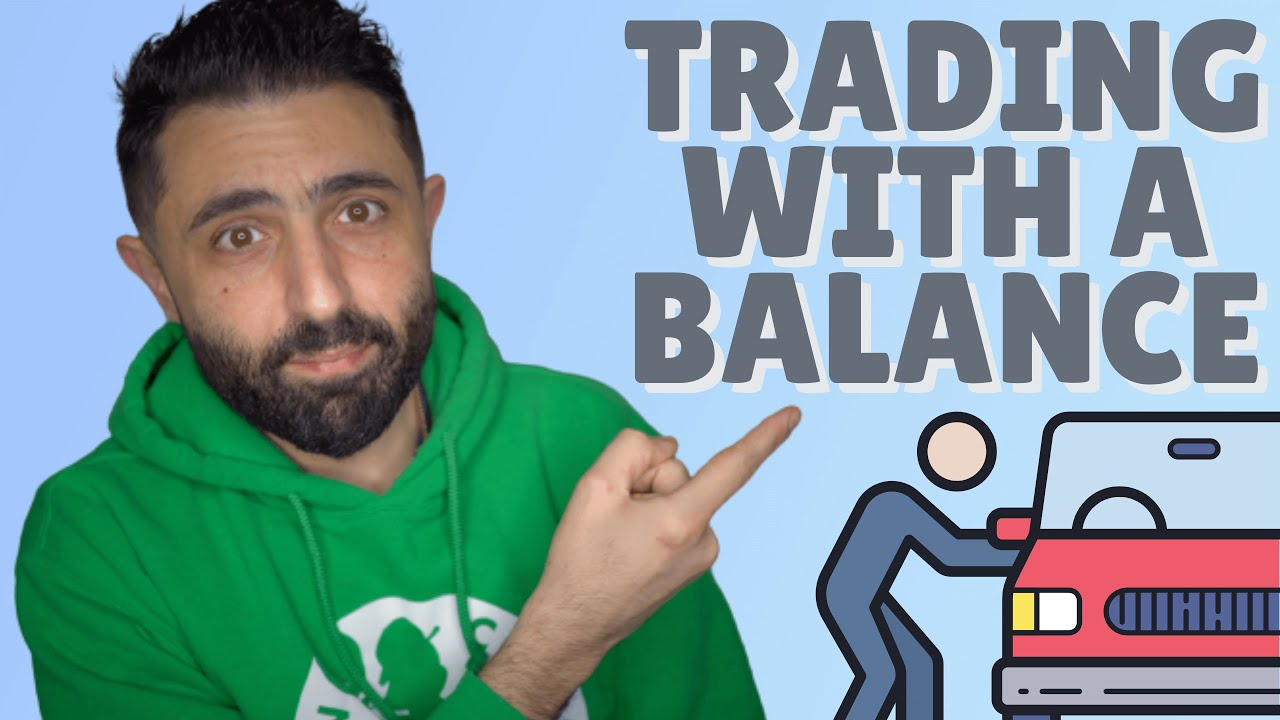 How to Trade in a Car you Owe Money on or is NOT Paid Off (Former Dealer Explains)