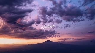 Dan Farley - Aurora (ft. Fatma Fadel)