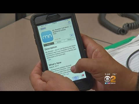 2 On Your Side: Stopping Robocalls
