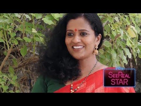 Xxx Mp4 SeeReal Star Ft Manju Pathrose 3gp Sex
