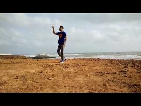 Xxx Mp4 SAVE NATURE SAVE PLANET EK CHIRAIYA ARIJIT SINGH ANKIT DAVE CHOREOGRAPHY 3gp Sex