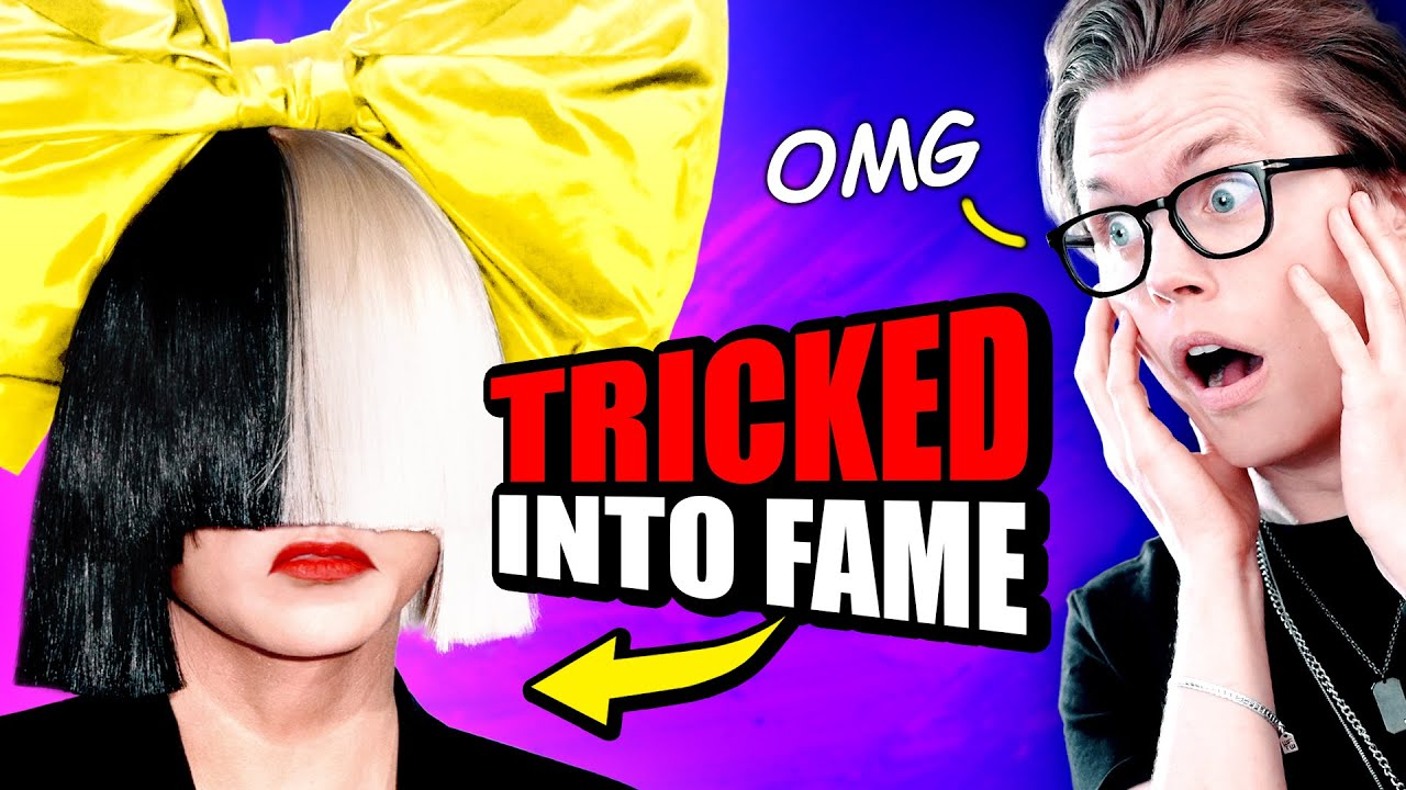 Singers Who ACCIDENTALLY Became Famous