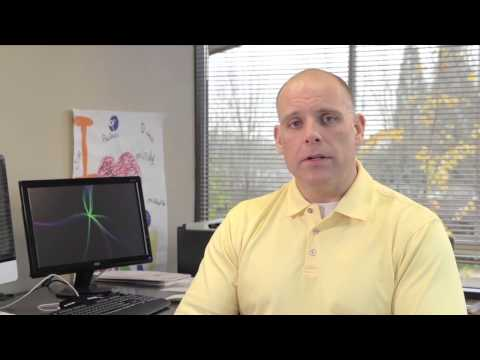 Morgan Minutes: Mortgage Insurance Payment Options