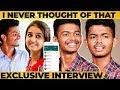 Download അവസാനം Whatsapp- ൽ Chat ചെയ്തത്... - Mathew Reveals His Chat Secrets   Thanneer Mathan Dinangal MP3,3GP,MP4