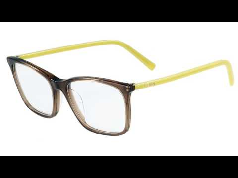 248079449ae My Ray-Ban Sunglasses Collection    Magali Vaz - Fendi Glasses ...