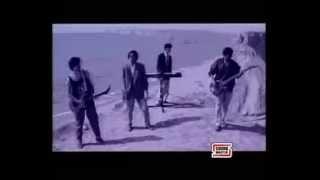 Strings - Sar Kiye Yeh Pahar