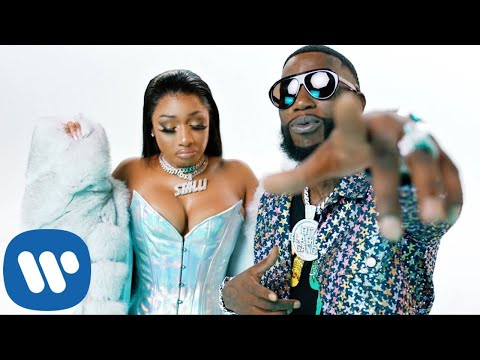 Xxx Mp4 Gucci Mane Big Booty Feat Megan Thee Stallion Official Video 3gp Sex