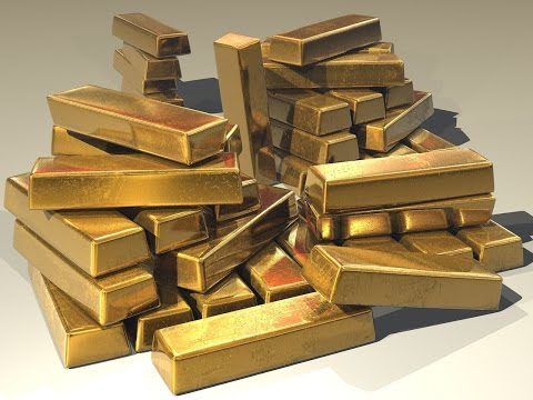 Gold IRA Investing - The Most Tax-Efficient Way to Own Gold