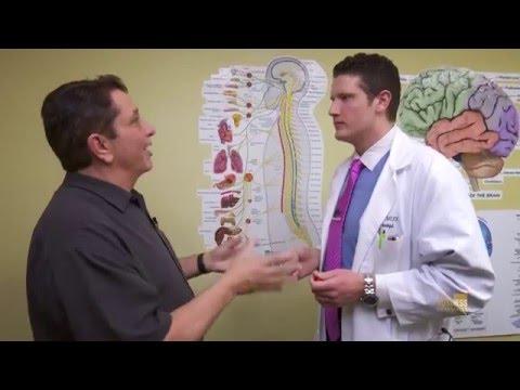 Power Health Rehab & Wellness Center as Seen on Nevada Business Chronicles