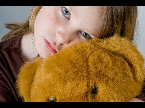 How to Find a Child Psychologist | Child Psychology