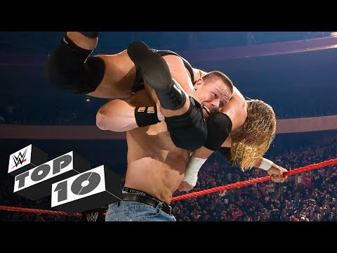 Xxx Mp4 Royal Rumble Match Finisher Eliminations WWE Top 10 Jan 15 2020 3gp Sex