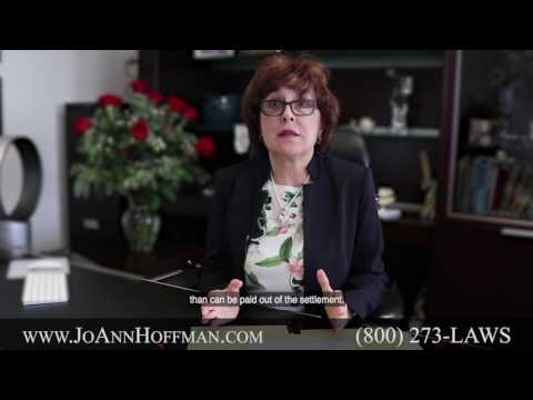 How Do Attorney Fees Work? Can I Get Legal Advice for Free?
