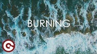 BENNY CAMARO VS GIAN NOBILEE & GLDN - Incomplete (Official Lyric Video)