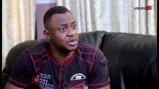 Tife Bankole Latest Yoruba Movie Now Showing On Yorubaplus