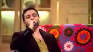 Madian In Soula Show Season 2 / مدين - يقلد محمد محى فى صولا