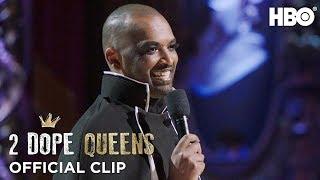 Download Solomon Georgio: I Couldn't Help Myself, I Was Fun | 2 Dope Queens | Season 2 Video