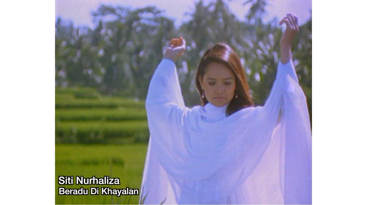 Siti Nurhaliza - Beradu Di Khayalan