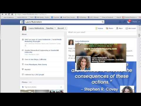 How To Share A Meme From Facebook in Social Buzz Club