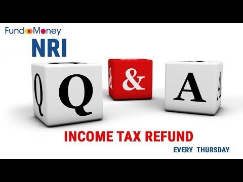 NRI Q&A---August 3, 2017