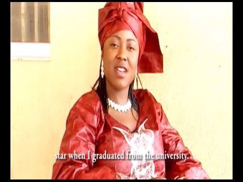 Xxx Mp4 HIRA DA RAHAMA HASSAN Hausa Songs Hausa Films 3gp Sex