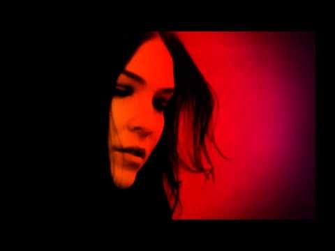 Kristina Train - These Days (Jackson Browne Cover)
