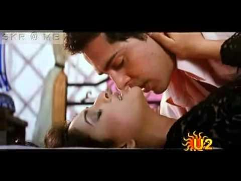 Xxx Mp4 Ramya Divya Spandana Julie Kannada Hot Song 3gp Sex
