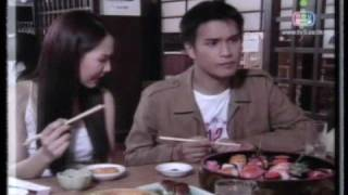 thai movie hmong dubbed
