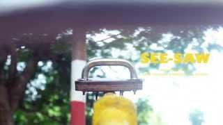 SEE-SAW Malayalam Shortfilm Promo Song