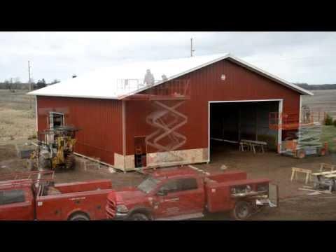Xxx Mp4 Building Morton Barn Time Lapsed 3gp Sex