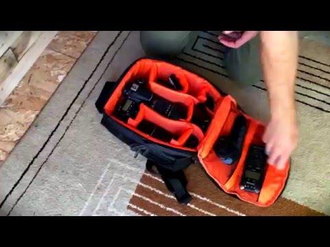 ★★★★★ Tigernu - SLR/DSLR Cameras and Accessories Camera Case Backpack - Amazon