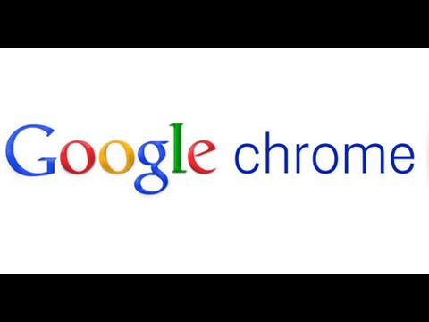 Web browser-Learn How to Download and Install Google Chrome and and Use it [Tutorial]