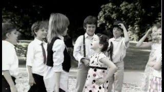 Feel/Iwona Wegrowska - Pokonaj Siebie [Official Music Video]