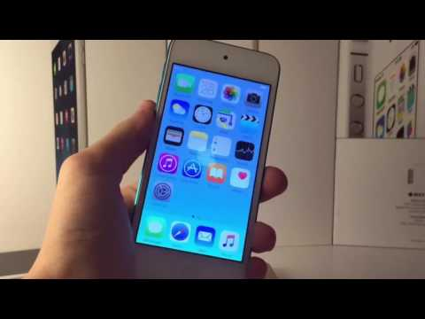 Remove icloud ( clear) account iphone all ios | iphone6 Remove iCloud | Remove iCloud 2016 method