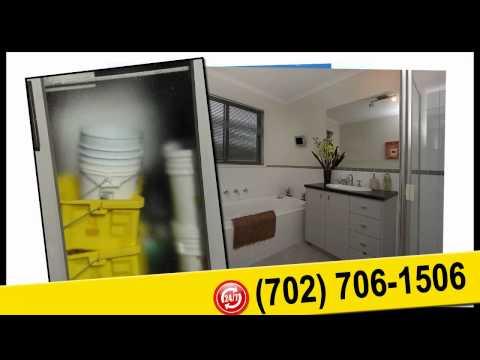 Emergency Toxic Waste Cleanup - Call Us 24/7|702-706-1506|Las Vegas|89144|89134|89145|NV