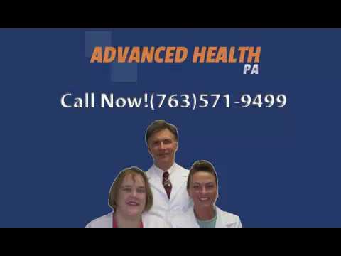 Shoulder Pain Relief Blaine MN   Dr Gregg Hebeisen Chiropractor