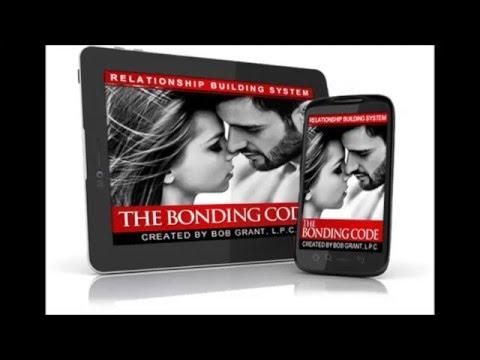 The Bonding Code Review - THE HONEST TRUTH