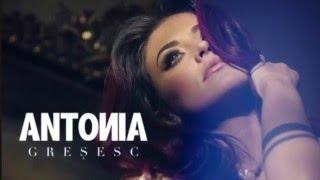 Download Antonia-Gresesc (cu versuri)