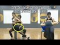 Throwback : Kiara Advani Dance Rehearsal Video on Tu Cheez Badi Mast