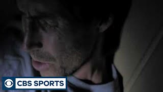 Delivering Steve Nash to the World Cup | CBS Sports