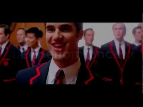 Os 10 melhores covers de Glee