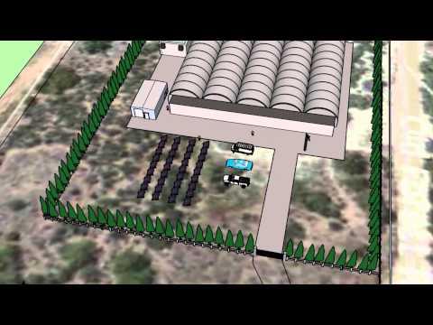 Anza Facility Proposal Video