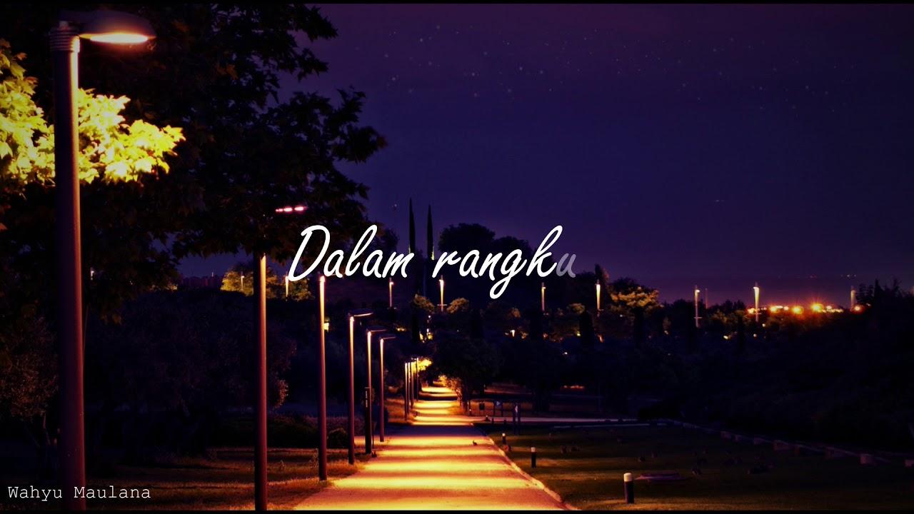 Payung Teduh - Diam Keroncong (feat. Citra)
