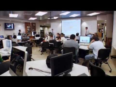 Computer Science at ASU's Ira A. Fulton Schools of Engineering